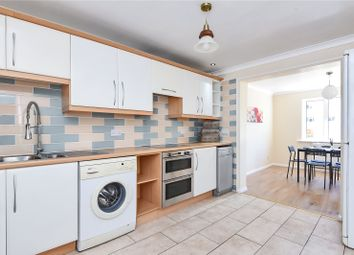 Thumbnail 5 bed detached house to rent in Atkyns Road, Headington