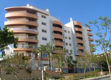 Thumbnail 2 bed apartment for sale in Bpa2831, Lagos, Portugal