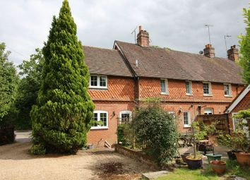 3 bed semi-detached house for sale in Brookside, Ewhurst Road, Cranleigh GU6
