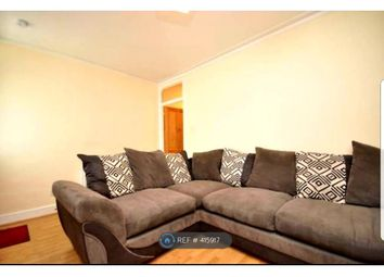 Thumbnail 2 bed maisonette to rent in Morland Road, Croydon