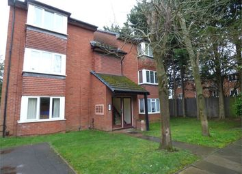 Thumbnail 1 bedroom flat for sale in Mead Avenue, Langley, Berkshire