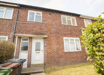 Thumbnail 3 bed mews house for sale in Assissian Crescent, Bootle