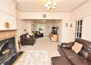 Thumbnail 3 bed semi-detached house for sale in Brook Road, Warmley