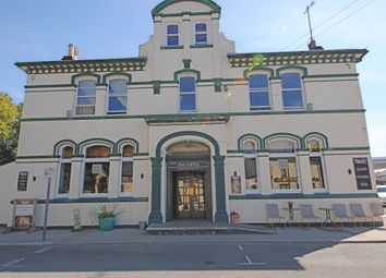 5 bed detached house for sale in The Viking, Castletown, Castletown IM9