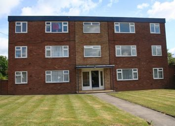 Thumbnail 2 bedroom flat to rent in Steel Road, Steel Road, Northfield, Birmingham