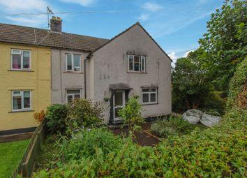 Thumbnail 3 bed property for sale in Plane Street, Rhydyfelin, Pontypridd