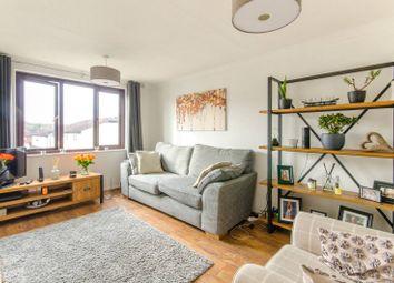 1 bed maisonette for sale in Stapleford Close, Chingford, London E46Xs E4