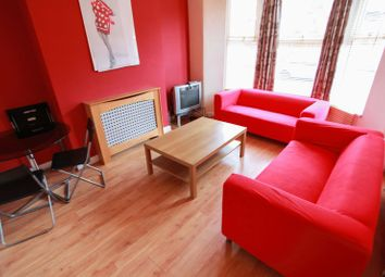 Thumbnail 4 bed property to rent in Pearson Court, Prince Alfred Road, Wavertree, Liverpool