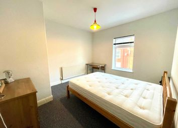 Room to rent in Eastfield Street, Lincoln LN2