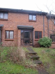 Thumbnail 2 bedroom terraced house to rent in Lime Close, Minehead