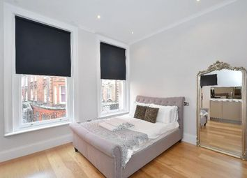 Thumbnail Property to rent in Rupert Street, London