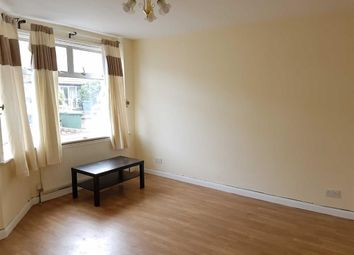 Thumbnail 4 bed terraced house to rent in Avondale Road, Harrow, Middlesex