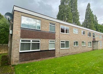 Thumbnail 1 bed flat for sale in Abbey Court, Abbey Lane, Beauchief