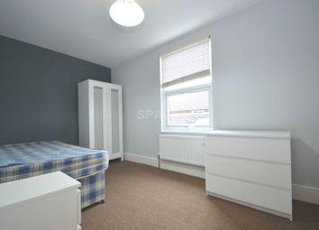 Room to rent in Hamilton Road, Reading, Berkshire RG1