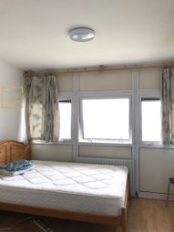 Thumbnail Room to rent in Withy House, Globe Road, Stepney Green