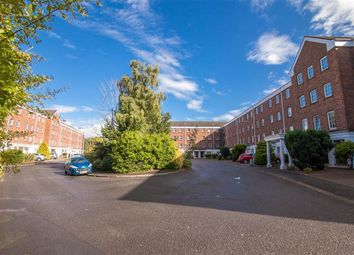 Thumbnail 1 bedroom flat for sale in Fortwilliam Grange, Belfast