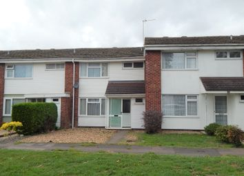 Thumbnail 3 bed terraced house to rent in Kensington Close, Abingdon