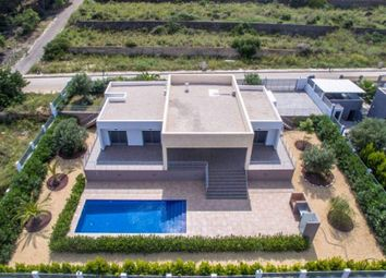 Thumbnail 4 bed villa for sale in Javea, 03730, Spain