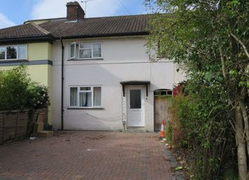5 bed property to rent in Union Street, Oxford, Oxford OX4
