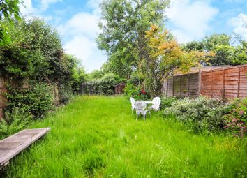 Thumbnail 4 bed semi-detached house for sale in Osterley Avenue, Osterley