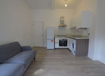 Thumbnail 1 bedroom triplex to rent in London Road, City Centre