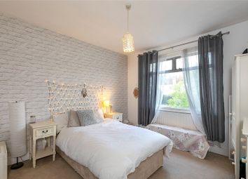 Thumbnail 3 bed end terrace house for sale in Fernbank Avenue, Wembley