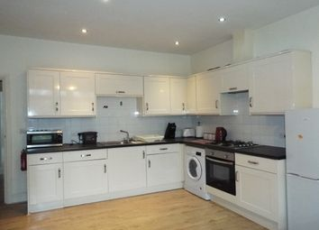 Thumbnail 1 bed property to rent in Brownlow Road, London