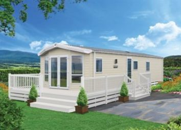 2 bed bungalow for sale in Willerby Winchester, North Seaton, Ashington NE63