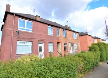 2 bed flat to rent in Stenhouse Place East, Stenhouse, Edinburgh EH11