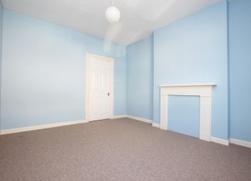Thumbnail 2 bed property to rent in Victoria Road, Worthing