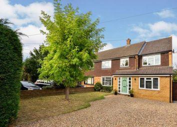 Boughton Lane, Maidstone, Kent ME15. 4 bed property