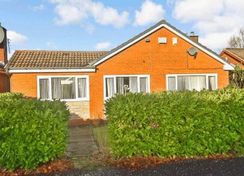 Thumbnail 3 bed bungalow for sale in The Walkway, Bolton