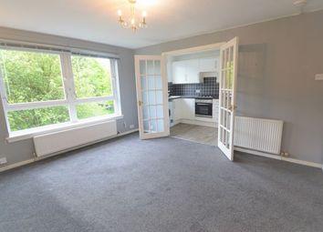 Thumbnail 2 bed flat to rent in Bathfield, Edinburgh, Midlothian