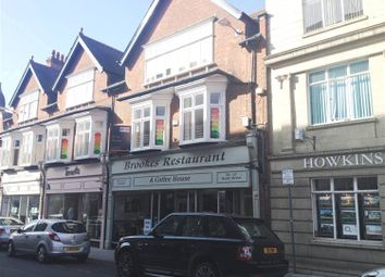 Thumbnail Office to let in Bank Street, Rugby