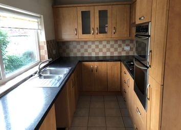 Thumbnail 2 bedroom terraced house to rent in Pearl Street, Wigan