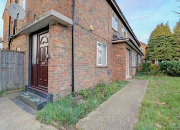 Thumbnail 5 bed flat for sale in Sutton Lane, Hounslow