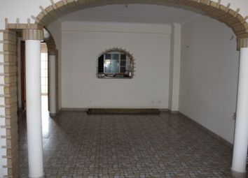 Thumbnail 3 bed semi-detached house for sale in Odiáxere, Lagos, Faro
