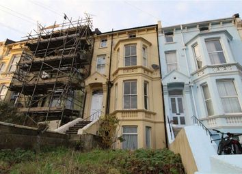 Thumbnail 1 bed flat for sale in Clyde Road, St Leonards-On-Sea, East Sussex