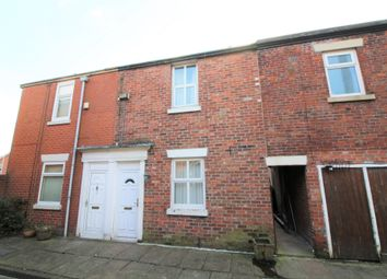Thumbnail 2 bed terraced house to rent in St. Ignatius Place, Preston