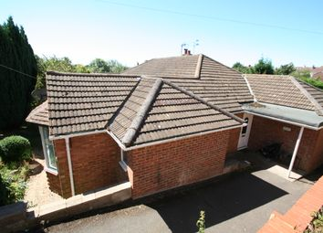 Thumbnail 3 bed detached bungalow to rent in Cunningham Road, Tunbridge Wells