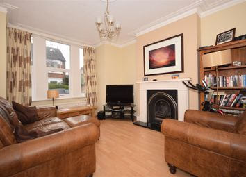 Thumbnail 2 bedroom flat for sale in Florence Road, London