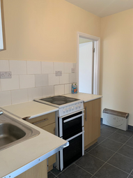 Ley Street, Ilford IG1. Studio to rent          Just added