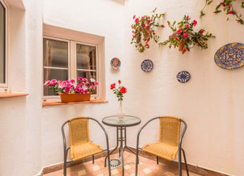 Thumbnail 2 bed apartment for sale in Casco Antiguo, Marbella, Malaga Marbella