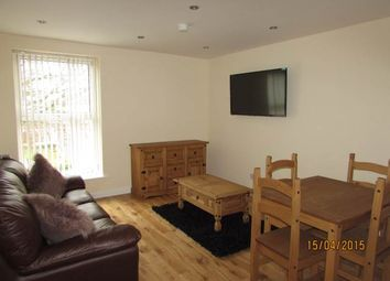 Thumbnail 2 bedroom property to rent in Uplands Terrace, Uplands, Swansea