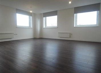 Thumbnail 2 bedroom property to rent in Landmark, Brieley Hill, West Midlands