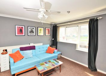 Thumbnail 1 bedroom flat for sale in Birchwood Grove, Sheffield