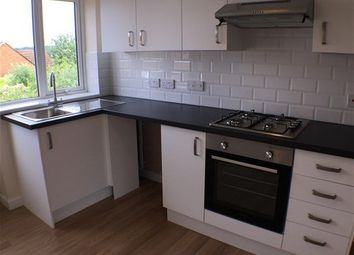Thumbnail 2 bed semi-detached house to rent in Bernard Road, Cowes, Isle Of Wight