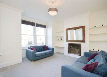 Thumbnail 2 bed flat for sale in Honeybrook Road, London