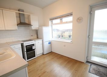 Thumbnail 1 bedroom flat to rent in Gloucester Road North, Filton