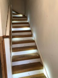 Thumbnail 1 bed flat to rent in Frankland Road, Chingford